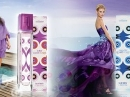 Voyage Voyage Monaco Chic! Oriflame for women Pictures