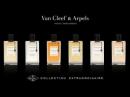 Collection Extraordinaire Cologne Noire Van Cleef & Arpels para Hombres y Mujeres Imágenes