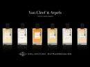 Collection Extraordinaire Orchidee Vanille di Van Cleef & Arpels da donna Foto