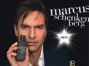 Marcus Schenkenberg Eau de Parfum LR for men Pictures