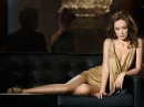 Desire Me Escada for women Pictures