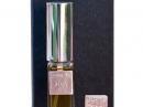 Giardini Segreti (Italian Journey No. 3) DSH Perfumes de dama Imagini