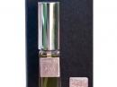 la Rose Fleurette (Rose No. 2) di DSH Perfumes da donna Foto