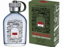 Hugo Create Limited Edition Hugo Boss for men Pictures