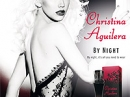 Christina Aguilera by Night Christina Aguilera pour femme Images