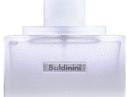 Baldinini Parfum Glace Baldinini Feminino Imagens