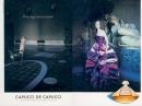 Capucci de Capucci Roberto Capucci pour femme Images