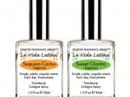La Vida Latina Saguaro Cactus Demeter Fragrance für Frauen und Männer Bilder