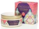Lotus Garden Pacifica for women Pictures