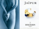Jaipur Saphir Boucheron for women Pictures