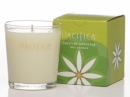 Tahitian Gardenia Pacifica for women Pictures