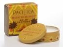 Madagascar Spice Pacifica для мужчин и женщин Картинки
