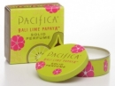 Bali Lime Papaya Pacifica for women Pictures