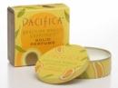 Brazilian Mango Grapefruit Pacifica dla kobiet i mężczyzn Zdjęcia