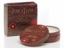 Mexican Cocoa Pacifica pour homme et femme Images