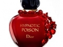 Hypnotic Poison Christian Dior לנשים    תמונות