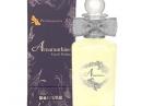Amaranthine Penhaligon`s for women Pictures
