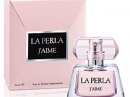 J'Aime La Perla for women Pictures
