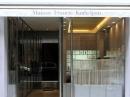APOM Pour Homme Maison Francis Kurkdjian pour homme Images