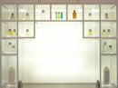 APOM Pour Homme Maison Francis Kurkdjian для мужчин Картинки