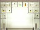 Lumiere Noire Pour Homme Maison Francis Kurkdjian для мужчин Картинки