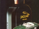 Jaguar for Men Jaguar for men Pictures