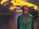 Jaguar for Men Jaguar 男用 图片