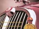Jaguar Marc II Jaguar для мужчин Картинки