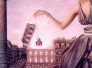 Miss Boucheron Boucheron pour femme Images