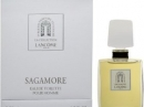 Sagamore Lancome for men Pictures
