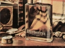 Burberrys Burberry for men Pictures