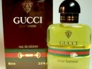 Gucci Pour Homme Gucci for men Pictures
