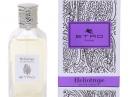 Heliotrope Etro for women and men Pictures