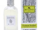 Lemon Sorbet Etro для мужчин и женщин Картинки