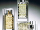 Life Threads Gold La Prairie эмэгтэй Зураг