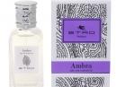 Ambra Etro für Frauen und Männer Bilder