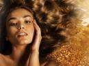 Amber Elixir Oriflame de dama Imagini