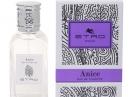Anice Etro für Frauen und Männer Bilder