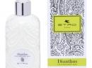 Dianthus Etro für Frauen Bilder