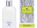 Dianthus Etro para Mujeres Imágenes