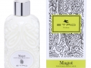 Magot Etro for women and men Pictures