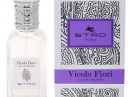 Vicolo Fiori Etro for women Pictures