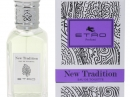 New Tradition Etro unisex Imagini