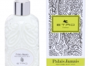 Palais Jamais Etro for women and men Pictures