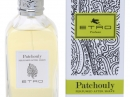 Patchouly Etro для мужчин и женщин Картинки