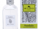 Sandalo Etro for women and men Pictures