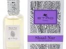 Shaal Nur Etro für Frauen Bilder