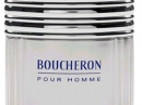 Boucheron Boucheron for men Pictures