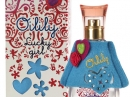 Lucky Girl Oilily pour femme Images