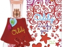 Lucky Girl Oilily for women Pictures